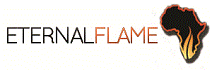 Eternal Flame Community